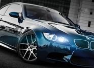 Диодная подсветка на авто – улучшение фар без урона безопасности