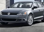Тюнинг Volkswagen Jetta – оптимальные методы модернизации «народного немца»