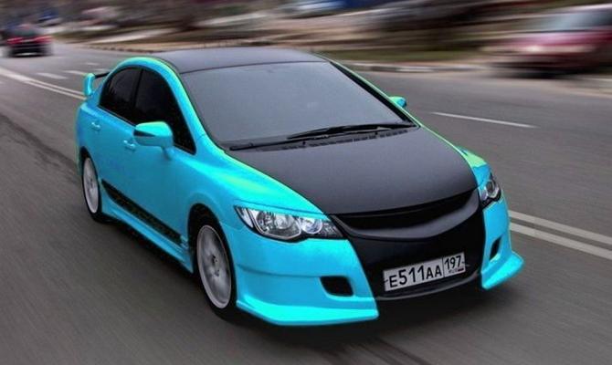 Чип-тюнинг японского авто – как выбрать программу и выполнить перепрошивку