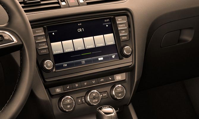 Как улучшить интерьер авто – несколько полезных советов
