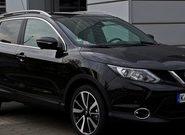 Модернизация Ниссан Кашкай – как улучшить и без того шикарный кроссовер авто?