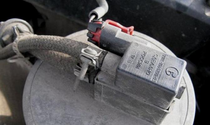 Ремонт электромагнитного клапана – как снять своими руками?