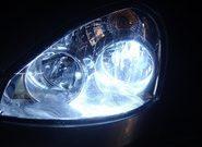 Ксенон на приору — создание качественного света!
