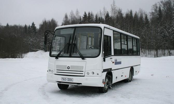 Замена обивки в кабине автобуса – подготовка и выполнение