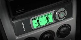 Автомобильные компьютеры Орион – внушительные возможности за доступные деньги