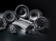 Колонки для авто – звук должен быть идеальным!