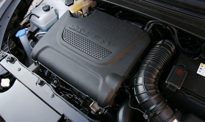 Чип-тюнинг – как сделать авто более мощным и динамичным?