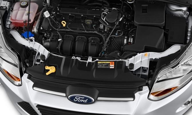 Настройка мотора авто – без чип-тюнинга не обойтись