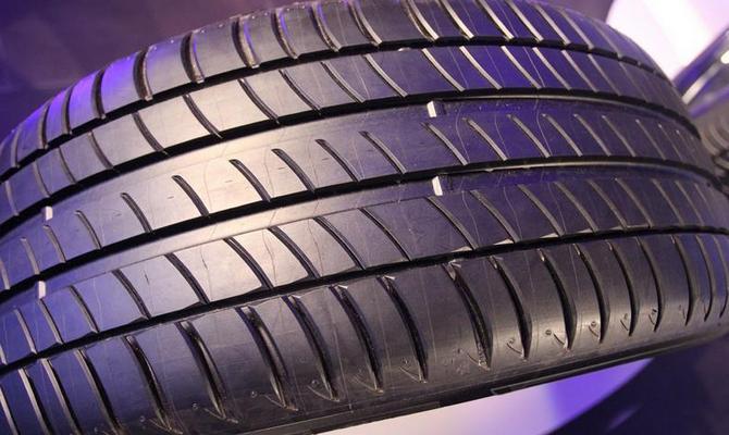 Лучшие модели летних шин – ТОП-6 на основе отзывов покупателей