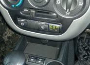 Бортовой компьютер Штат Х1 – предупреждение о неисправностях авто