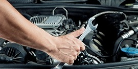 Система охлаждения двигателя – как она оберегает «сердце» авто?