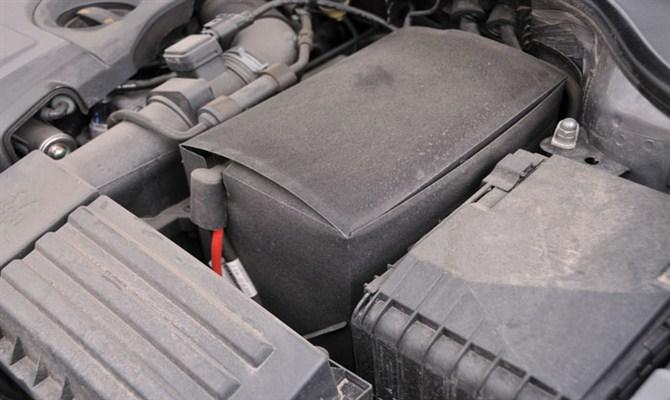 нужно ли утеплять двигатель фольксваген т5