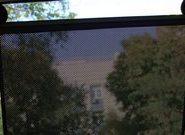 Шторки на окна авто – эффективная и стильная защита от солнца