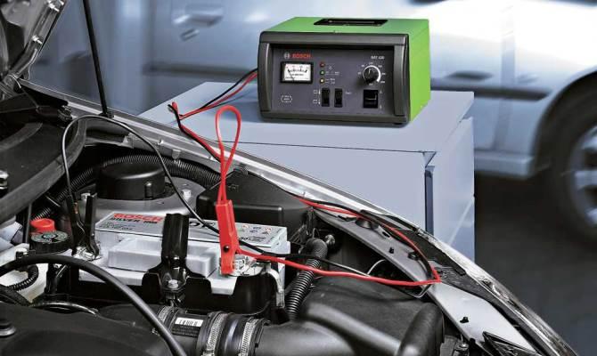 Высокие технические характеристики аккумуляторов с гелевым электролитом обеспечиваются за счет более современной технологии