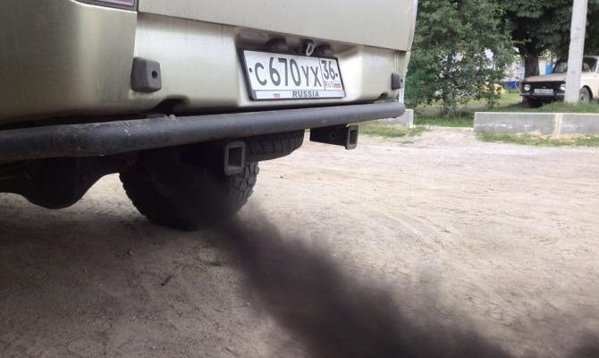 Причины появления черного дыма будут зависеть от типа силового агрегата вашего автомобиля