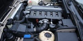 Вибрация двигателя на холостых оборотах – причины и решения проблемы