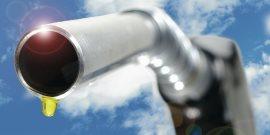 Уменьшаем расход топлива на ВАЗ 2109 – несколько самых эффективных мер