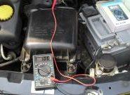 Стартер крутит, а двигатель не заводится – как найти и устранить причины неисправности?