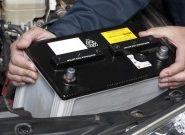 Гелевый аккумулятор – чтобы бортовая сеть работала, как часы