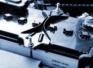 Cрок службы аккумулятора автомобиля – что на него влияет и как его продлить?
