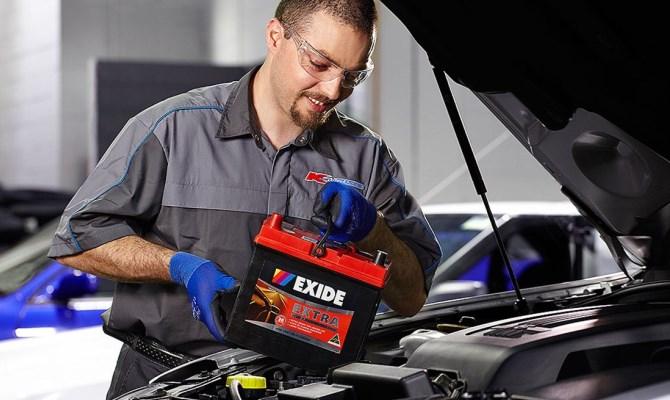 От уровня заряда и состояния АКБ зависит качество эксплуатации авто – надежная заводка двигателя, хороший свет, комфорт в салоне