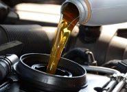 Промывка двигателя при замене масла – необходимость и правильность проведения
