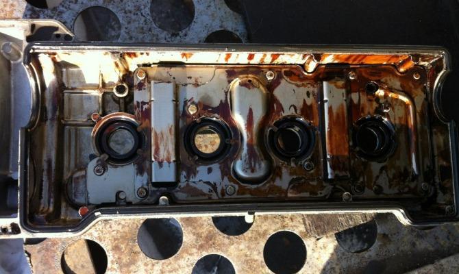 """Такой метод, как промывка двигателя соляркой, зародился ещё в советское время и некоторыми расценивается, как """"дедовский"""""""
