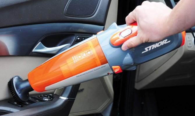 Цена, которую вы готовы отдать за автопылесос, должна быть оправдана регулярностью его использования