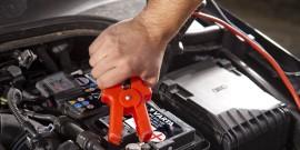 Зарядка аккумулятора автомобиля в домашних условиях – все способы и правила