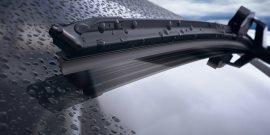 Антидождь для стекла автомобиля – забудьте о потеках навсегда!