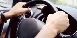 Бьет руль при движении – основные причины и способы диагностики