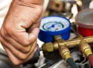 Заправка кондиционеров автомобиля – обслуживаем климатическую систему сами