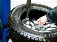 Балансировка колес автомобиля – что необходимо знать каждому автовладельцу