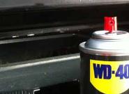 Почистить хромированные детали автомобиля – различные способы восстановления внешнего вида в домашних условиях