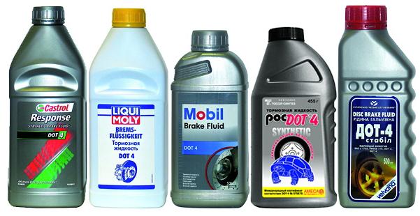 Замена тормозной жидкости ваз 2114 – подробно о работе в гаражных условиях