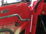 Рихтовка автомобиля – технология применения основных способов для ремонта кузова в гаражных условиях