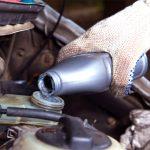 Как часто менять тормозную жидкость – периодичность, причины, рекомендации