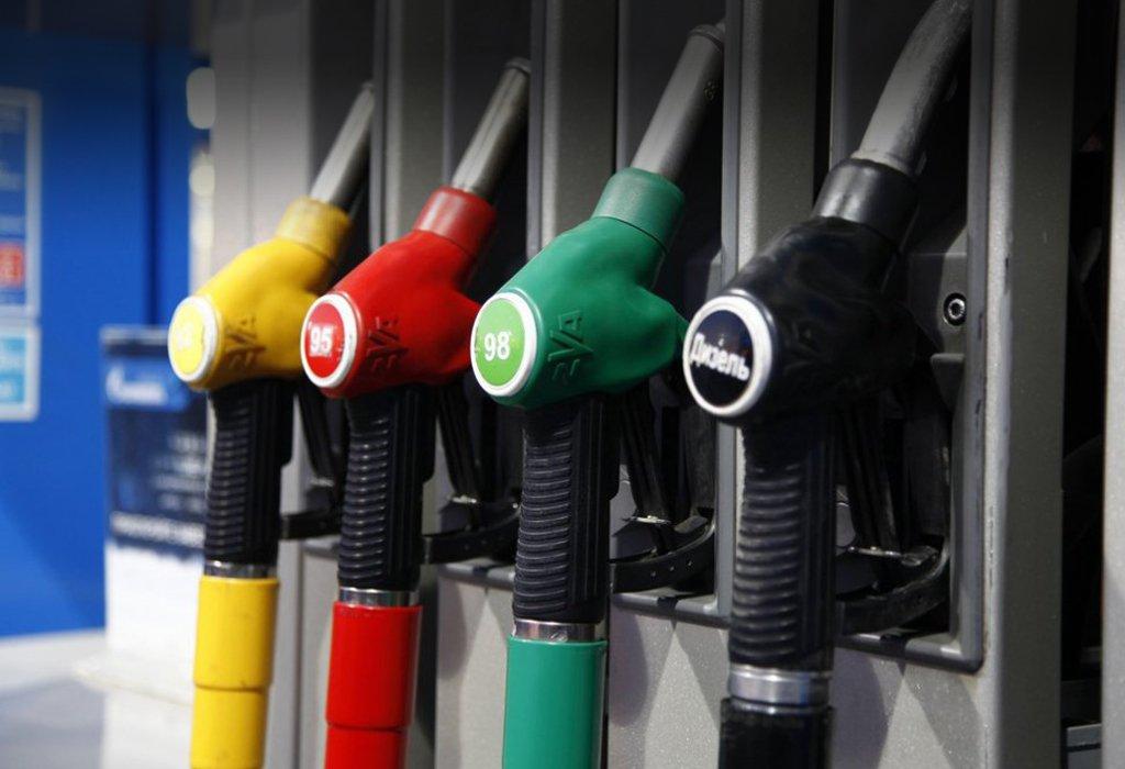 Снизить расход топлива – действительно работающие способы для автолюбителей