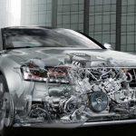 Машина глохнет на ходу и на холостых оборотах — выявляем и устраняем возможные причины