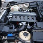 Почему троит двигатель – распознаем признаки и устраняем причины
