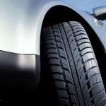 Срок эксплуатации автомобильных шин – как не упустить момент замены покрышек?
