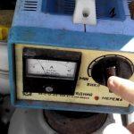 Как долго и каким током заряжать аккумулятор автомобиля?