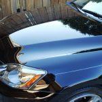 Полироль для черного автомобиля – поддерживаем лакокрасочное покрытие в идеальном состоянии