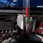 Как проверить плотность электролита в аккумуляторе – учимся пользоваться ареометром
