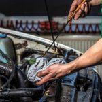 Что будет, если залить дизельное масло в бензиновый двигатель – последствия для мотора