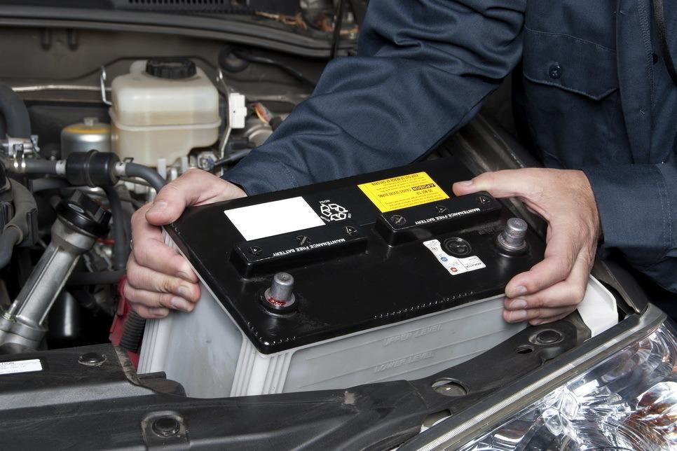Кальциевый аккумулятор — особенности устройства и советы по зарядке батареи