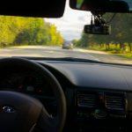 Провал при нажатии на педаль газа – как выявить причины и устранить неисправности