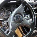 Люфт в рулевом управлении: как найти и устранить причину