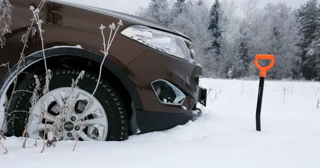 Подготовка и правильная эксплуатация автомобиля в мороз – все, что необходимо знать!