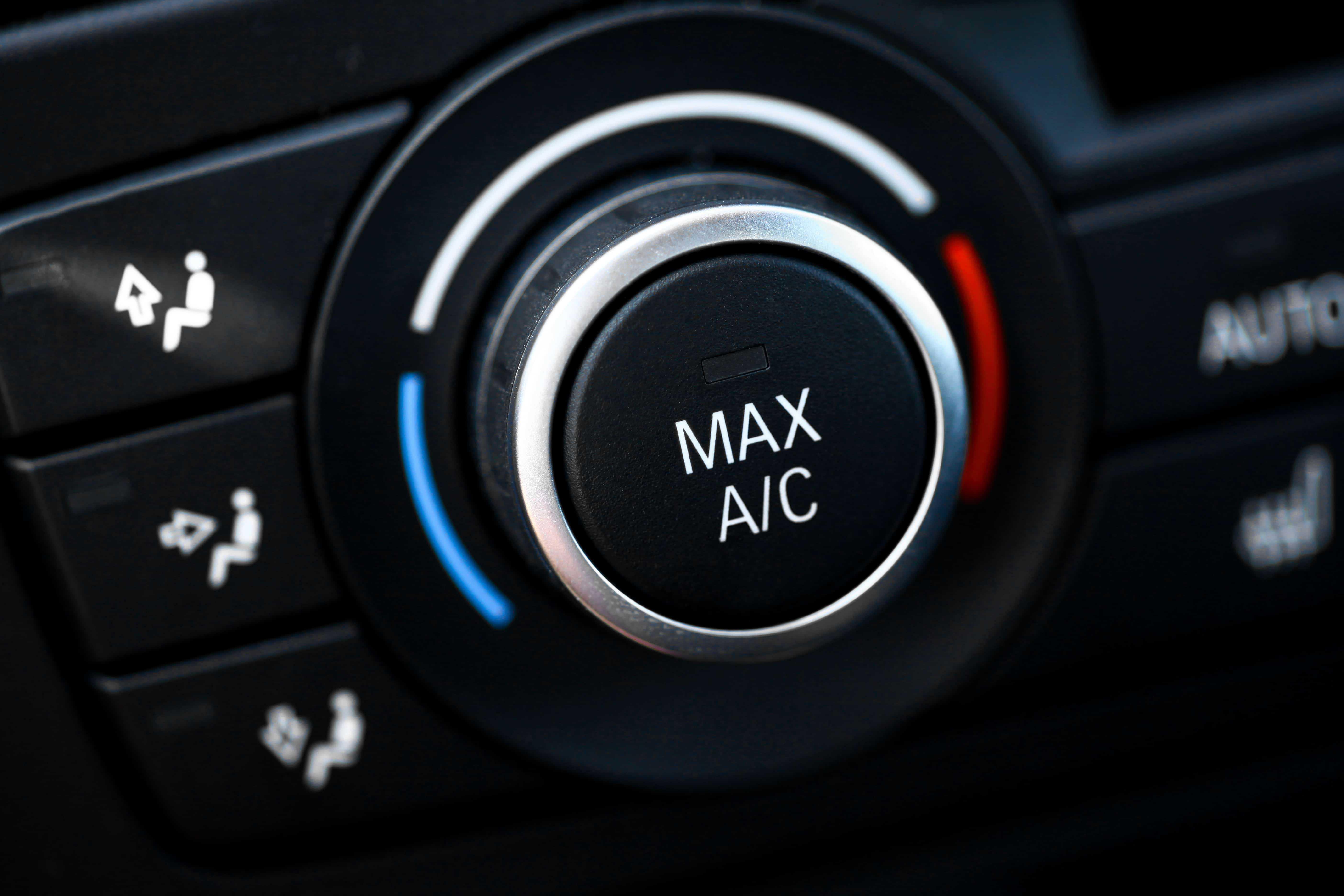 Включать или не включать: кондиционер в автомобиле зимой
